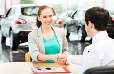 How to Get a Car Loan Online With Bad Credit | GCMSDC