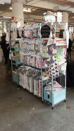 Renegade Craft Fair, Brooklyn 12/16