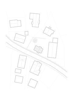 Gallery of Gardening Shop Strubobuob / Innauer-Matt Architekten - 19