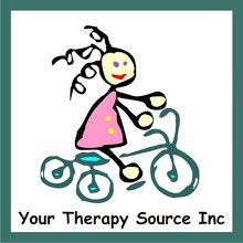 Toe Walking and Autism | Your Therapy Source - www.YourTherapySource.com