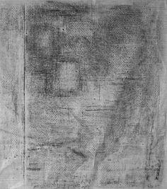 t117 B texture 김민지 30