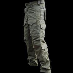Kitanica All Season Pants RANGER