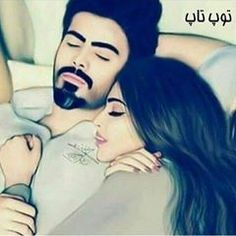Because u are strong na issliya Love Cartoon Couple, Cute Couple Art, Cute Love Cartoons, Cute Couple Pictures, Bff Drawings, Couple Drawings, Sarra Art, Couple Sketch, Girly M
