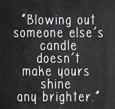 79 Great Inspirational Quotes Motivational Quotes With Images To Inspire 2 Smile Quotes, Happy Quotes, Best Quotes, Love Quotes, Sucess Quotes, Quotes Images, Relationship Quotes, Great Inspirational Quotes, Inspiring Quotes About Life