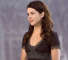 lauren graham.... seriously wanna be her when i grow up
