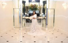Photographer Reception Halls, Franklin Lakes, Ocean City Nj, Photographer Portfolio, Best Photographers, Wedding Dresses, Lace, Bride Dresses, Reception Rooms