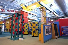 by DuPage Children's Museum, via Flickr