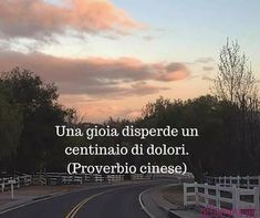 Le migliori frasi sulla felicità Words Quotes, Life Quotes, Anatole France, Most Beautiful Words, True Stories, Cool Pictures, Positivity, Thoughts, Outdoor