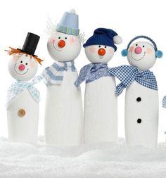 Alles ist zum Basteln da - Weihnachten | TOPP Bastelbücher online kaufen