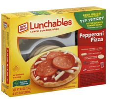 I voted Lunchables Original! What would you rather find in your lunch bag? Hard Would You Rather, Great Recipes, Snack Recipes, Drink Recipes, Favorite Recipes, Bagel Bites, Good Food, Yummy Food, Awesome Food