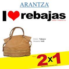 Temporada Otoño - Invierno '16 | fashion | Arantza | moda | ootd | outfit | trend | tendencia | cute | love | zapatos | shoes | flats | heels | bolsa | bag | sandalias | tote | shopper | wedges | Autumn | Otoño | Winter | Invierno |