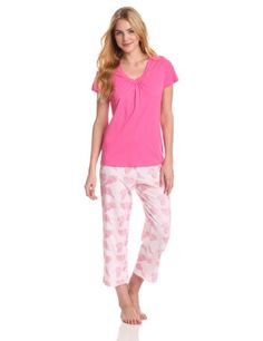 Sexy Pjs For Large Women 13
