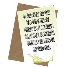 #235 Bladder Control