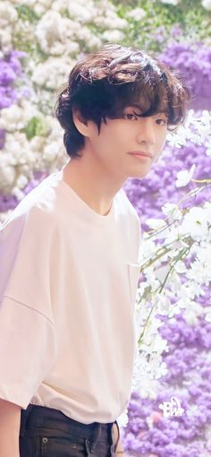 Kim Taehyung, Bts Jungkook, Foto Bts, Bts Photo, Daegu, K Pop, V Bts Cute, V Bts Wallpaper, Album Bts