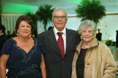 COMMEMORI EVENTOS Fotógrafo: Altair Braga: Casamento de José Henrique e Sândia