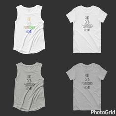 All new Women's Beach tees and tanks. 10% off through Sunday!  — Today through March 5th get 10% off our all new Beach tees and tank tops. Spring weather is on it's way so why not show your love for the beach with one of our new tees or tanks. Sun, sand, palm trees, and the ocean. Just use promo code BEACHLOVE at checkout to get your discount. Product link below.