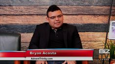 Advent Trinity All In With Bryan Weatherford 2020 02 16 1 Online Marketing, Social Media Marketing, Local Seo, Advent, Entrepreneur, Advertising, Join, Business, Store