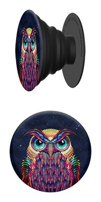 PopSocket are really good for your phone so you can get s grip on your phone
