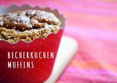Muffins, Strudel, Macaroons, Bakery, Cupcakes, Cookies, Breakfast, Food, Desserts