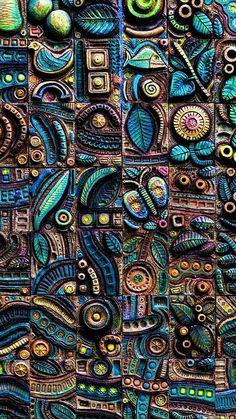 S5 Wallpaper, Graphic Wallpaper, Unique Wallpaper, Apple Wallpaper, Colorful Wallpaper, Galaxy Wallpaper, Cellphone Wallpaper, Textured Wallpaper, Pattern Wallpaper