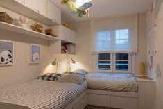 Meubelontwerp Product ID: 9796453451 - Apocalypse Now And Then Small Bedroom Designs, Small Room Bedroom, Small Rooms, Bedroom Furniture Design, Bedroom Decor, Design Bedroom, Kids Room Design, Dream Rooms, New Room
