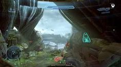 Image result for halo 5 campaign