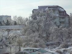 http://bulgaria-life.info/yanvar-v-varne/