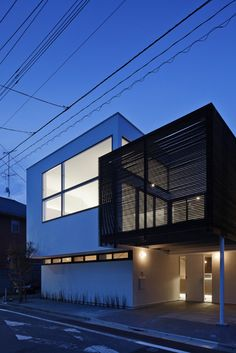 APOLLO Architects & Associates|DRAW