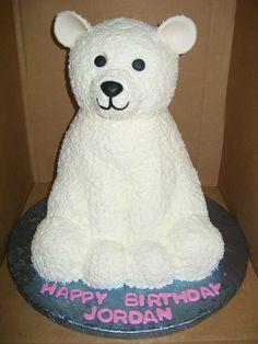 15 fascinating Eloise party images | Polar bears, Bear