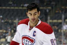 Max Pacioretty Montreal Canadiens, Max Pacioretty, Best Player, Hockey Players, Nhl, Patches, Boys, Sexy, Sports