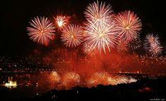Turkish Republic Day
