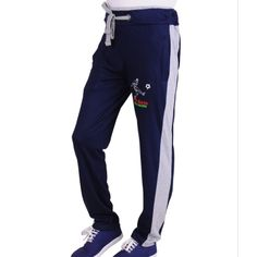 Buy PINE-MARTEN Blue Cotton Track Pant by undefined, on Paytm, Price: Rs.499?utm_medium=pintrest