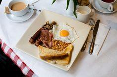 Full English Chemistry Degree, Eat, Breakfast, Nostalgia, Food, English, Morning Coffee, Essen, Meals
