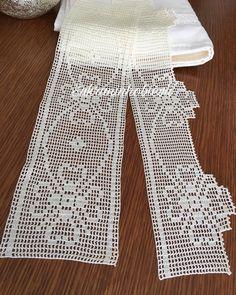 Baby Knitting Patterns, Crochet Patterns, Filet Crochet, Patterned Shorts, Stitch, Dresses, Odd Stuff, Fashion, Crochet Hammock