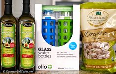 Gourmet Girl Cooks: Dinner for Breakfast & Costco Finds Costco Finds, Girl Cooking, Avocado Oil, Grain Free, Real Food Recipes, Roast, Low Carb, Keto, Pure Products