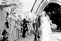 Wedding Photographer - Music Photographer -Austin Texas - James Goulden - Austin Photographer - 78704 - Home