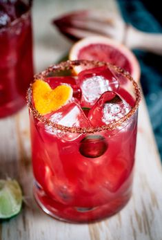 Turn Up the Heat With Casamigos Tequila