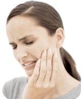 So you are suffering from dental problems? Or you need to visit a dentist to set some of the dental structures right? Or there is some other reason to visit a dentist? Whatever the reason may be when it comes to visiting a dentist, most people feel scary. Top 10 Home Remedies, Natural Home Remedies, Herbal Remedies, Health Remedies, Natural Healing, Holistic Healing, Dental Health, Dental Care, Oral Health