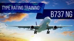www.baatraining.com Book your flight like a B737NG pilot for 6th March! What is your favourite airline and why? Some airlines list wich operates a Boeing 737NG: Ryanair  Jetairfly WestJet TNT Airways Jettime EGYPTAIR airberlin Jet Airways SpiceJet Garuda Indonesia Thai Lion Air Skymark Airlines Source:Wikipedia