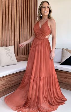 Pretty Prom Dresses, Grad Dresses, Nice Dresses, Evening Dresses, Bridesmaid Dresses, Glamorous Dresses, Elegant Dresses, Beautiful Dresses, Vintage Dresses