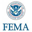 Nationwide Emergency Alert System Test Planned for September 28 https://www.fema.gov/news-release/2016/09/26/nationwide-emergency-alert-system-test-planned-september-28 via @fema