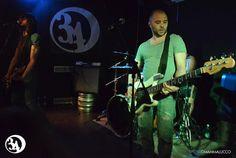 Marzo 2013 - Boom Birreria 34