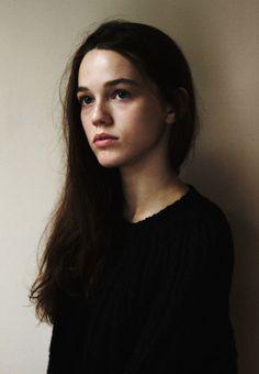 Elaine Carlin