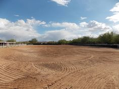 Horse Property for Sale in Pima County in Arizona. Income potential! 14.79 acres with 4 RV spots, apartment, bunkhouse, horse pens all that can be rented. Lighted roping arena with good ground to hold events or for your personal use.