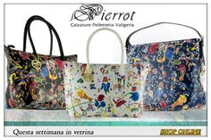 #scontiestivi piero guidi su www.ermeszone.it moda estate 2014