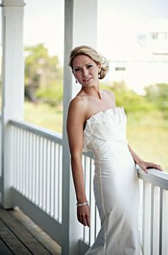 30A Bride, 30A Weddings, VIvo Spa Salon