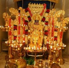 The KaryaSiddhi Hanuman Temple Cochin, Kerala Gold Kavacha Alankaram Very powerful deity possessing karya siddhi powers .pray daily for good health and prosperity Lord Anjaneya, Hindu Vedas, Lord Hanuman Wallpapers, Lord Shiva Hd Images, Jai Hanuman, Krishna Janmashtami, Om Namah Shivaya, Goddess Lakshmi, God Pictures