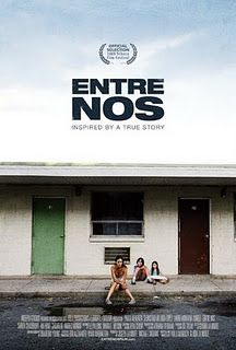 Probably the best Indie movie EVER! A must see!!