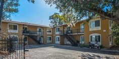 Cocoanut apartment building sold Separately, an eight-unit apartment building at 1090 Cocoanut Ave., Sarasota, was sold for $750,000. The building, with one-bedroom, one-bath units, was purchased by Tailored Investments SRQ LLC, a Sarasota company whose principals include Michael Donato, Samuel J. Logan and Jack Romano, records show. The property was sold by Cocoanut Apartments LLC, …