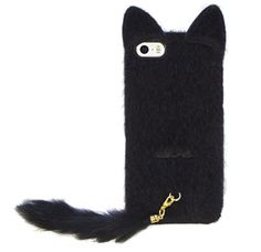 Nana Phone Case – Meowingtons